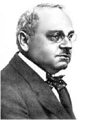 Alfred_Adler1