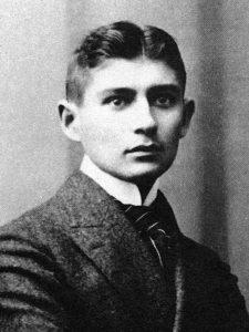 640px-Kafka_portrait