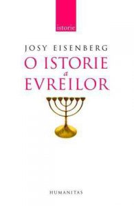 o-istorie-a-evreilor_1_fullsize