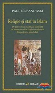 religie-si-stat-in-islam