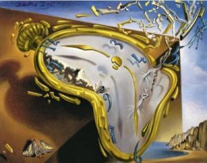 Explosion by Salvador Dali http://www.easyart.com/scripts/zoom/zoom.pl?pid=150203