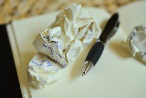 idei-pentru-a-scrie-o-carte