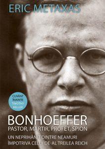 bonhoeffer-metaxas