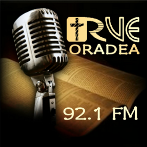 logo-rve-radio