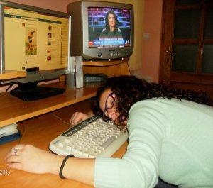 internet-si-televiziune