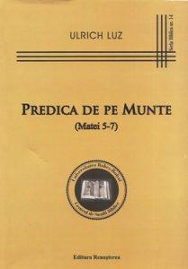 predica_de_pe_munte_f