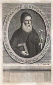 Cyril-Lucaris